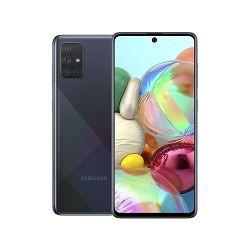 Mobitel Samsung Galaxy A71 (A715F), 6.7