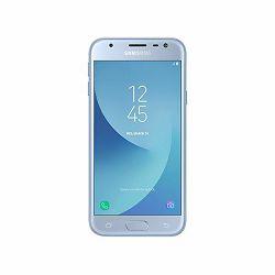 Mobitel Samsung Galaxy J3, J330, Dual SIM, plav
