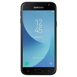 Mobitel Samsung Galaxy J3, J330, Dual SIM, crni