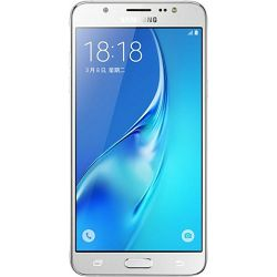 Mobitel Samsung Galaxy J5, J510F, Dual SIM, bij