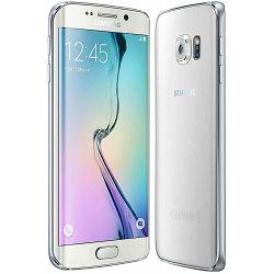 Mobitel Samsung Galaxy S6 Edge G925, bij, stak.