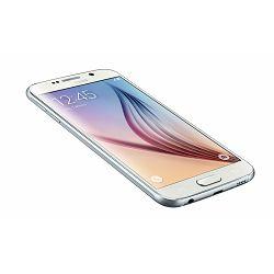 Mobitel Samsung Galaxy S6 G920F, bijeli
