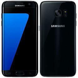 Mobitel Samsung Galaxy S7 Edge G935F, 32GB,crni