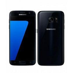 Mobitel  Samsung Galaxy S7 G930F, 32GB, crni