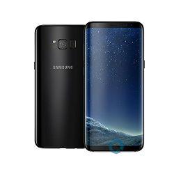 Mobitel Samsung Galaxy S8 G950, crni