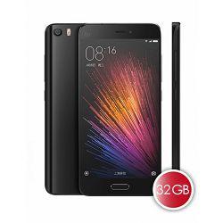 Mobitel Xiaomi Mi5, 32GB, crni