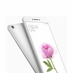 Mobitel Xiaomi MiMax, 64GB, srebrni