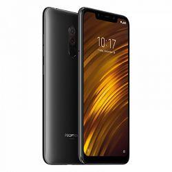 Mobitel XIAOMI Pocophone F1, 6.18