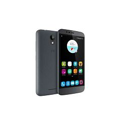 Mobitel ZTE Blade A310, DualSIM, crni