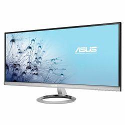 Monitor Asus 29 AS MX299Q