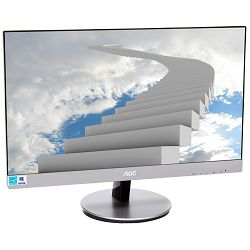 Monitor AOC LED 22