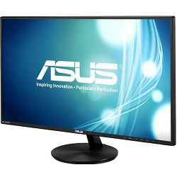 Monitor Asus  VS207DF