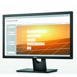 Monitor DELL E-series E2316H 23