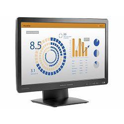 Monitor HP 19.53