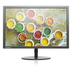 Monitor Lenovo ThinkVision T2454p 24''
