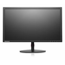 Monitor LenovoThinkVision T2424p, 23,8