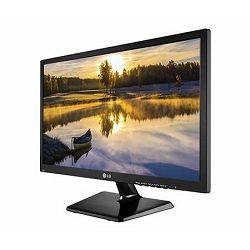Monitor LG 18.5
