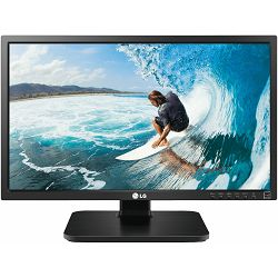 Monitor LG 22MB37PU-B 21.5