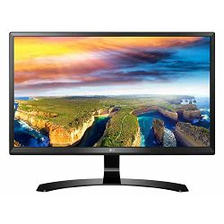 Monitor LG 24UD58 24