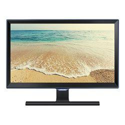 Monitor Samsung HDTV LT22E390EW/EN