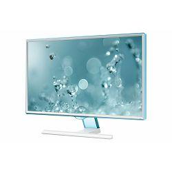 Monitor Samsung LS24E391HL/EN