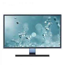 Monitor LS27E390HS/EN