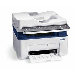 Mono multifinkcijski stolni pisač Workcentre 3025V/NI