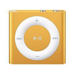 iPod shuffle 2gb gold - mkm92hc/a