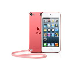 iPod touch 64gb pink - mkgw2hc/a