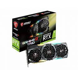 MSI GF RTX 2080Ti GAMING X TRIO, 11GB