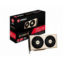 Grafička kartica MSI Radeon RX 5700 Evoke OC 8G