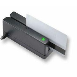 POS MSR-100 USB - Magnetni čitač kartica