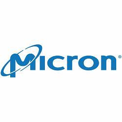 Memorija Micron DRAM DDR4 RDIMM STD 16GB 1Rx8 3200, EAN: 649528825407
