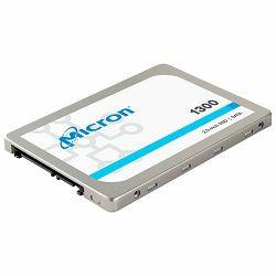 SSD Micron 1300 1TB SATA 2.5