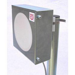 CSAT Anti-Noise Shield for Lite5, Lite2, SXTG- 5HPacD, 5HPacD-SA, 5HPnD-SA