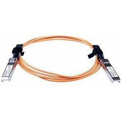 MaxLink 10G Direct Attach Active Optical Cable 20m