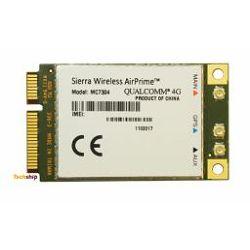 Sierra Wireless LTE PCI Express Mini Card