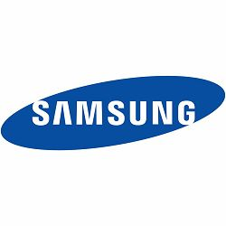 "Samsung PM871a 512GB SSD 2.5"" 7mm, SATA 6 Gbit/s, Read/Write: 540 MB/s / 520 MB/s, Random Read/Write IOPS 97K/90K"