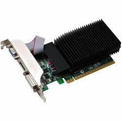 Grafička kartica Inno3D GeForce 210 PCI Express 1GB SDDR3 64-bit DVI+VGA+HDMI