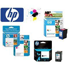 Tinta HP No.304 za DJ 2630, crna