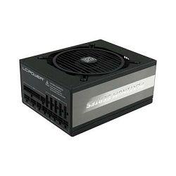 Napajanje 1000W, LC POWER LC1000, ATX v2.4, 1350mm vent, APFC, modularno