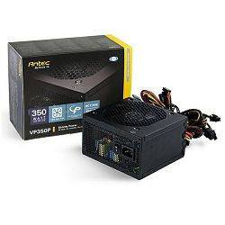 Napajanje 350W, ANTEC VP350P, ATX v2.3, 120mm vent