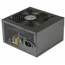 Napajanje 450W, ANTEC NeoECO NE450M, ATX v2.4, 120mm vent, modularno, PFC, 80+ Bronze