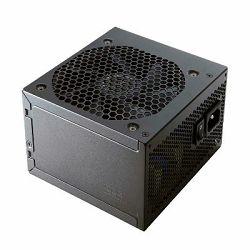 Napajanje 450W, ANTEC VPF450, ATX v2.4, 120mm vent, 80+ Bronze