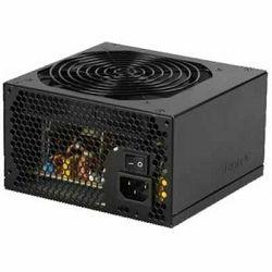 Napajanje 600W, ANTEC VP600P, ATX v2.3, 120mm vent