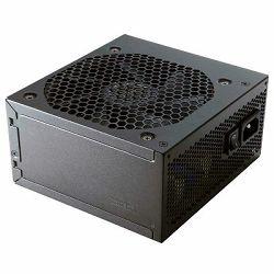 Napajanje 650W, ANTEC VPF650, ATX v2.4, 120mm vent, 80+ Bronze