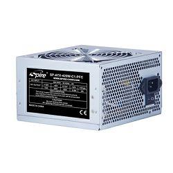 Napajanje Spire ATX 420W, hlad.12cm, bulk