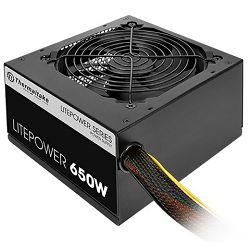 Napajanje Thermaltake Litepower 650W