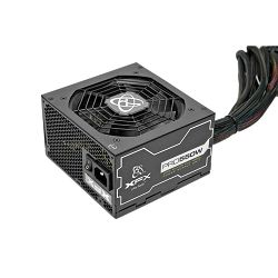 Napajanje XFX 550W PSU Pro Series CoreEdition 80
