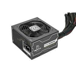 Napajanje XFX 550W PSU Pro Series CoreEdition 80